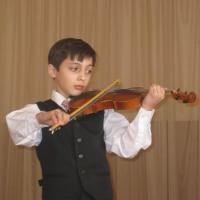 Куклев Максим Александрович