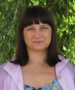 Сторожева Татьяна Николаевна