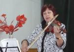 Ещина Людмила Александровна
