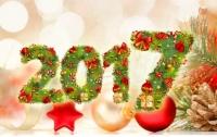 Новогодний план 2016-2017