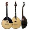 Отделение народных инструментов